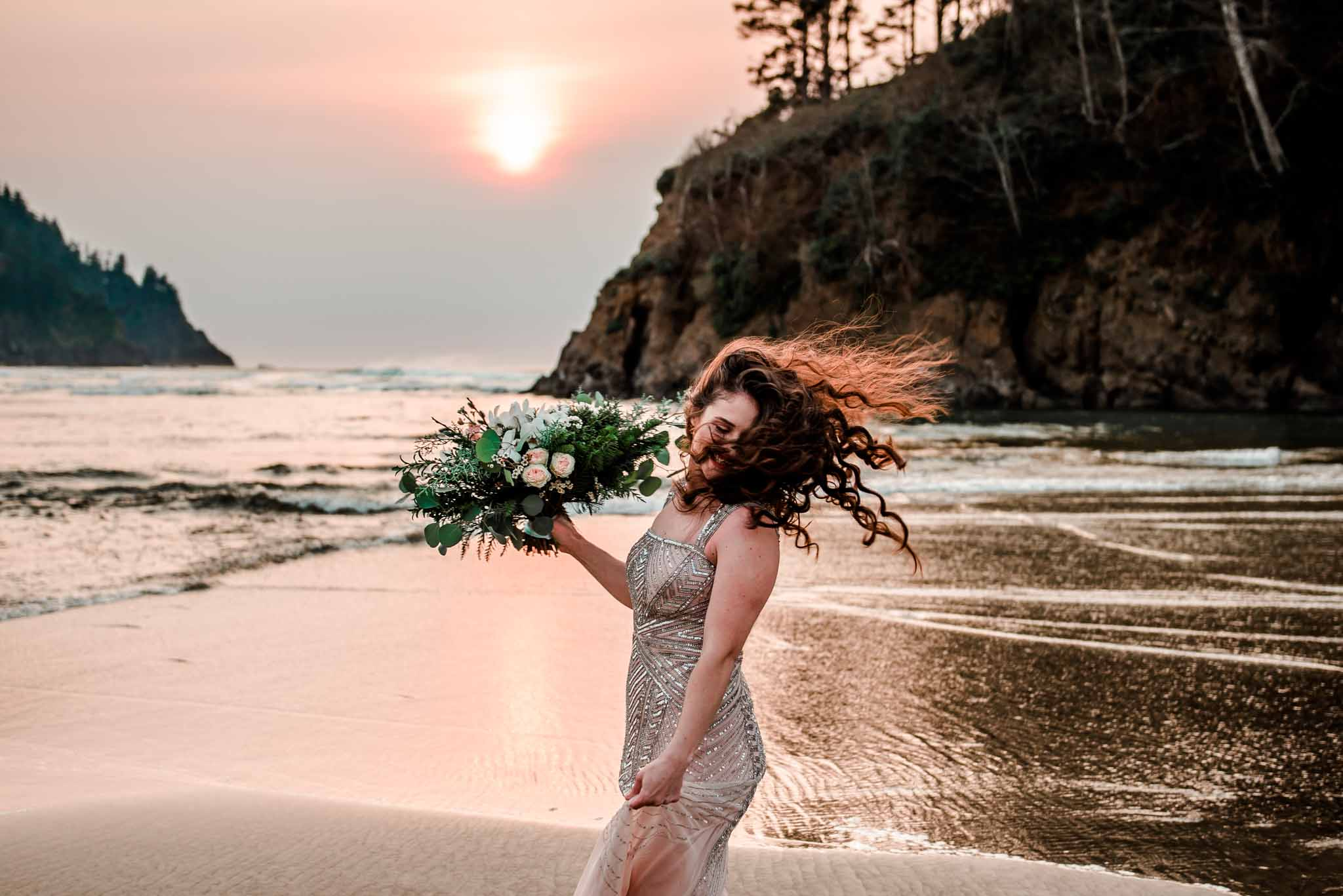 Pacific City Bridal Portraits-11