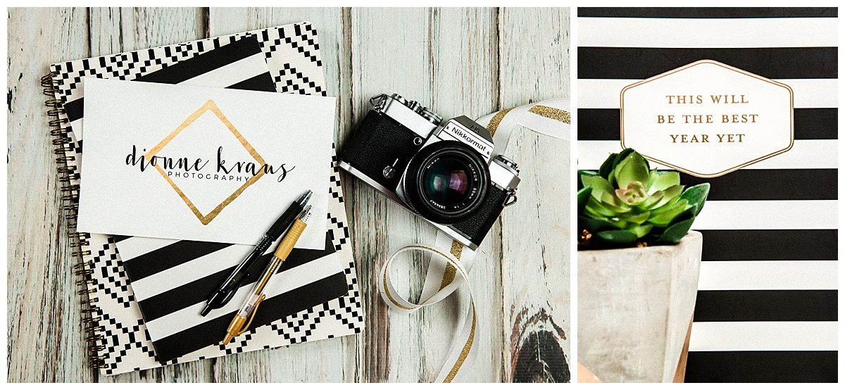 Dionne Kraus Photography, rebranding, business details, PNW photographer, Portland, Oregon, Photography, Nikon, Nikkor, film camera